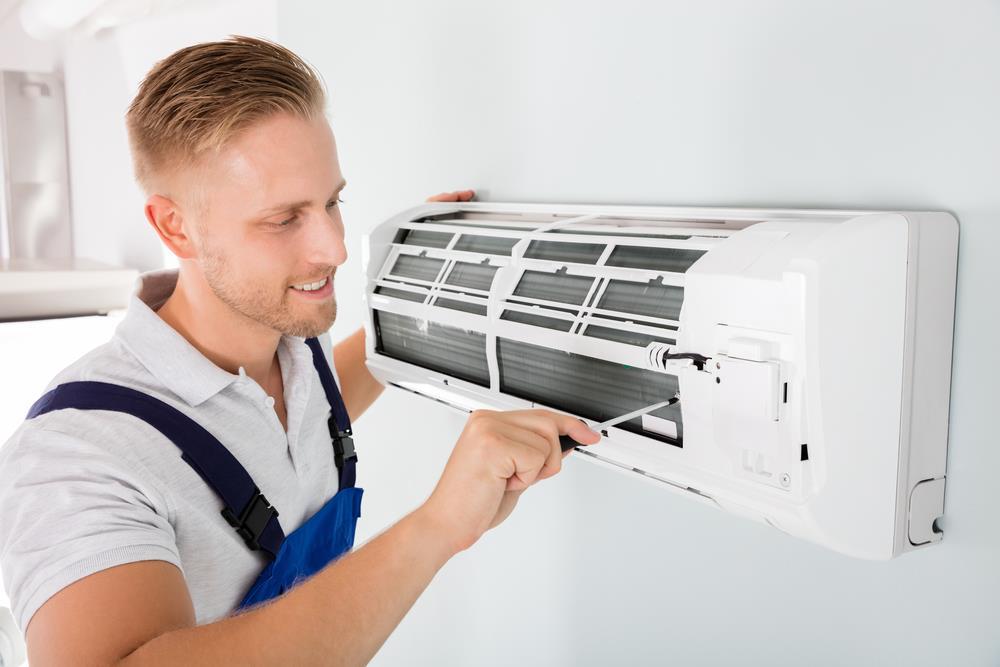 Cypress AC Repair Pros