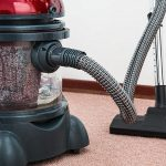 Fall Means It's Time for Carpet Cleaning in CT
